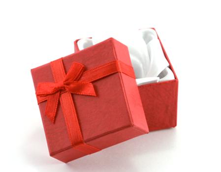 引っ越しのおすすめプレゼント