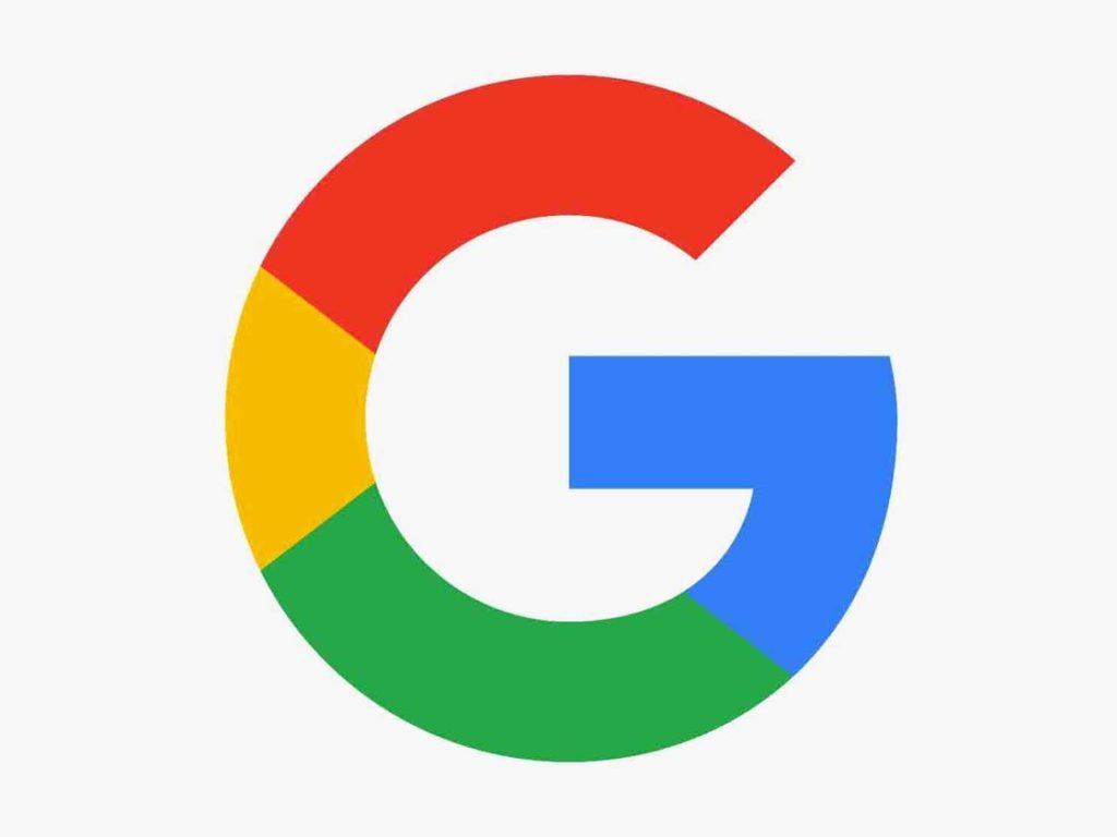 Googleさん